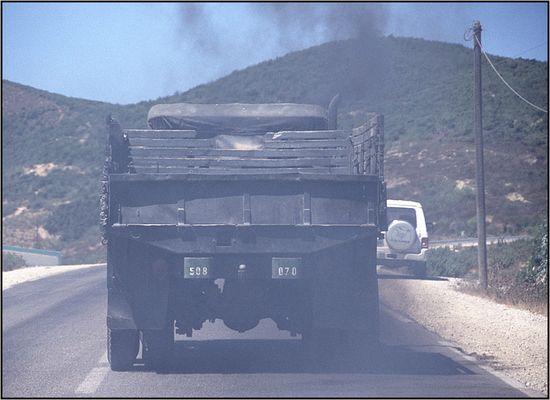 Curso de contaminación para avanzados (1)
