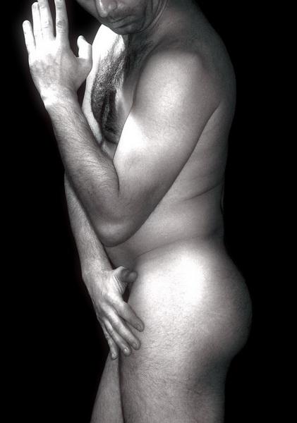 Curv Body