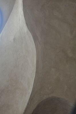 curve e ombre