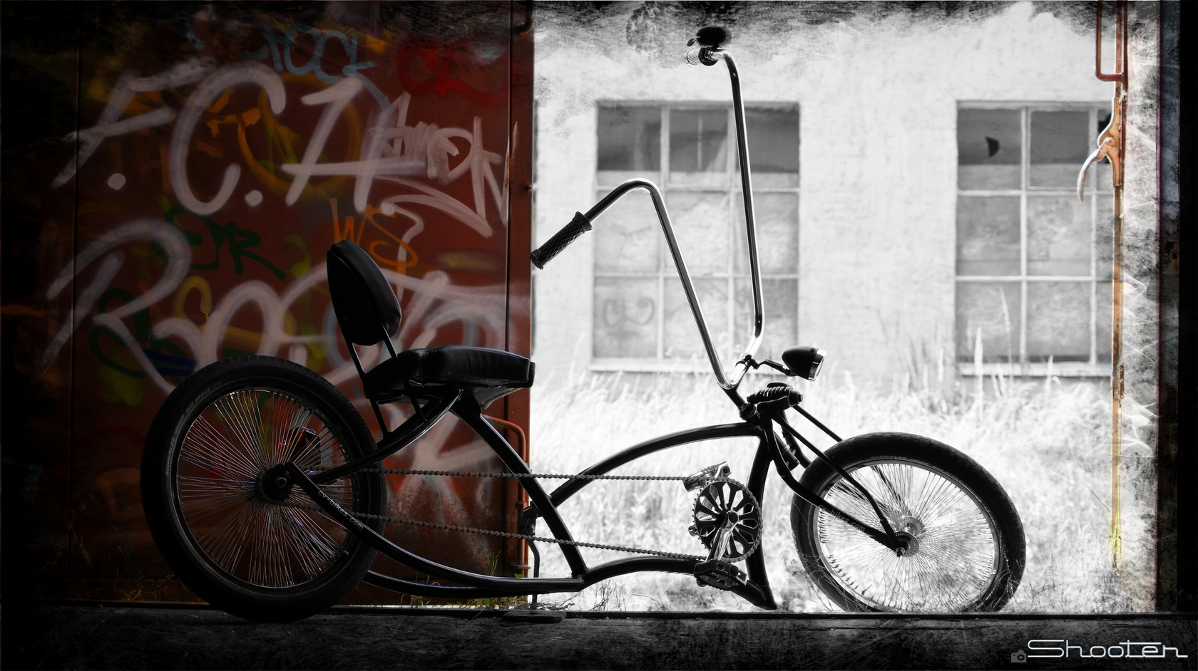 Custom Bike (4)