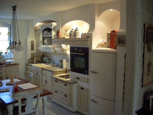 custom-made-kitchen