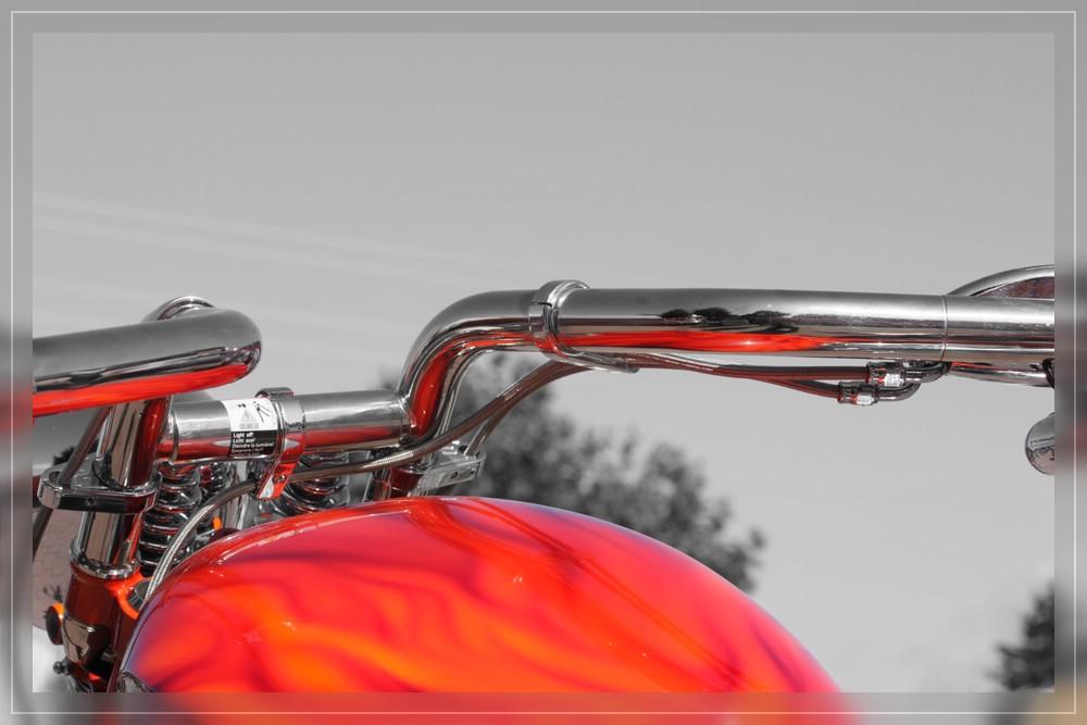 Custombike_01