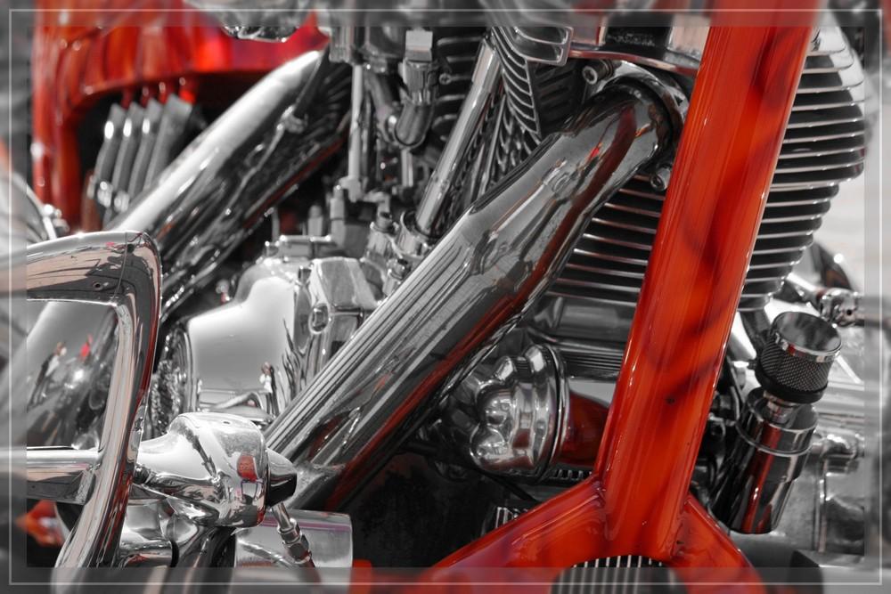 Custombike_04