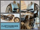 Custombikes made in Germany