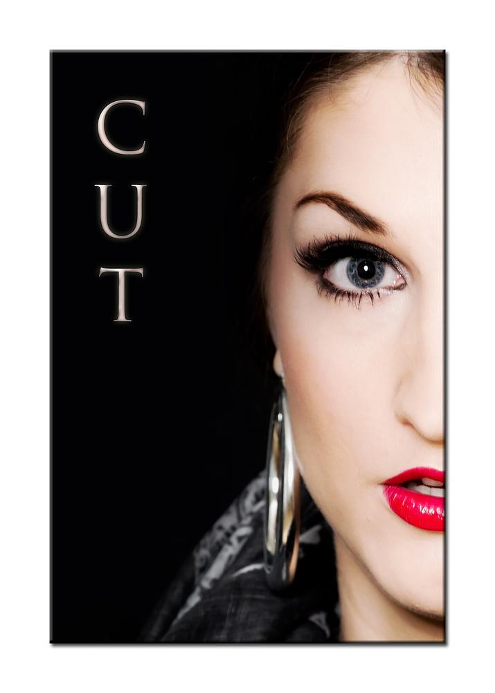 Cut *** (Forum Fotografie 2012)