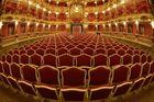 Cuvillies Theater