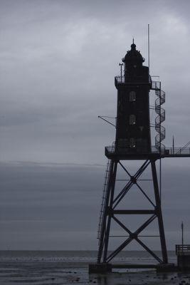 Cuxhaven III