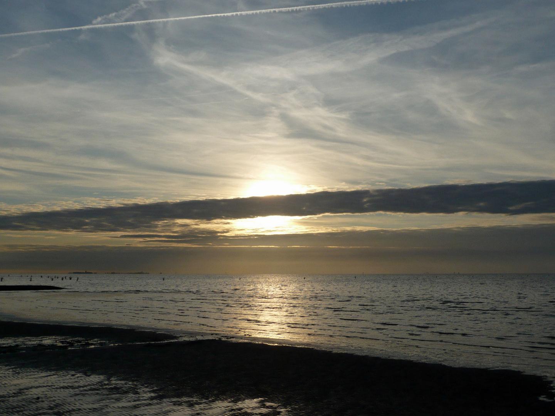 Cuxhaven IX