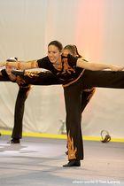 CVD LM BaWü 2008_Dance