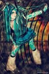 Cybercat1st