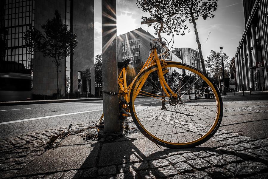- cycle -