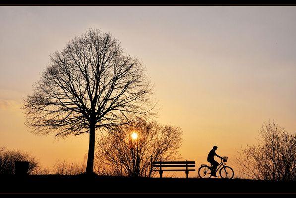 cyclisme...radeln....