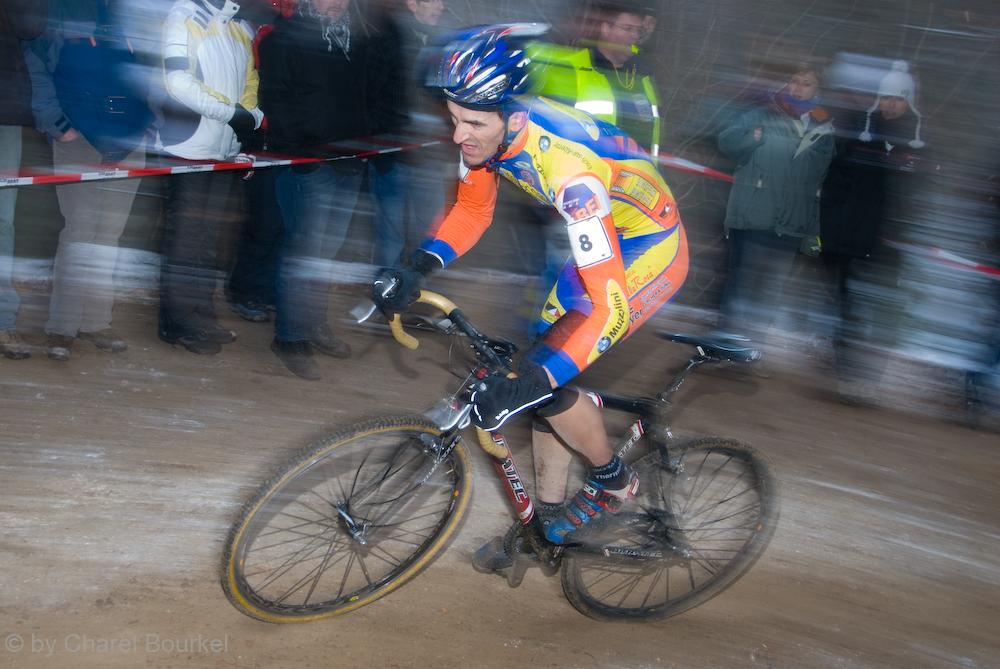 Cyclocross 02