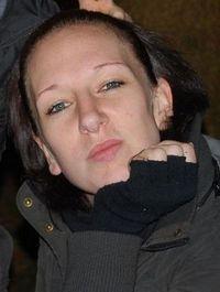 Cynthia L