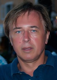 Cyprian Kuschka