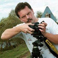 Czarek Dybowski