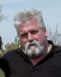 D. Döring