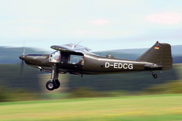 - D - EDC 6 -