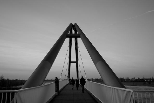 D-Hafen