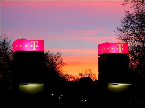 D-Telekom