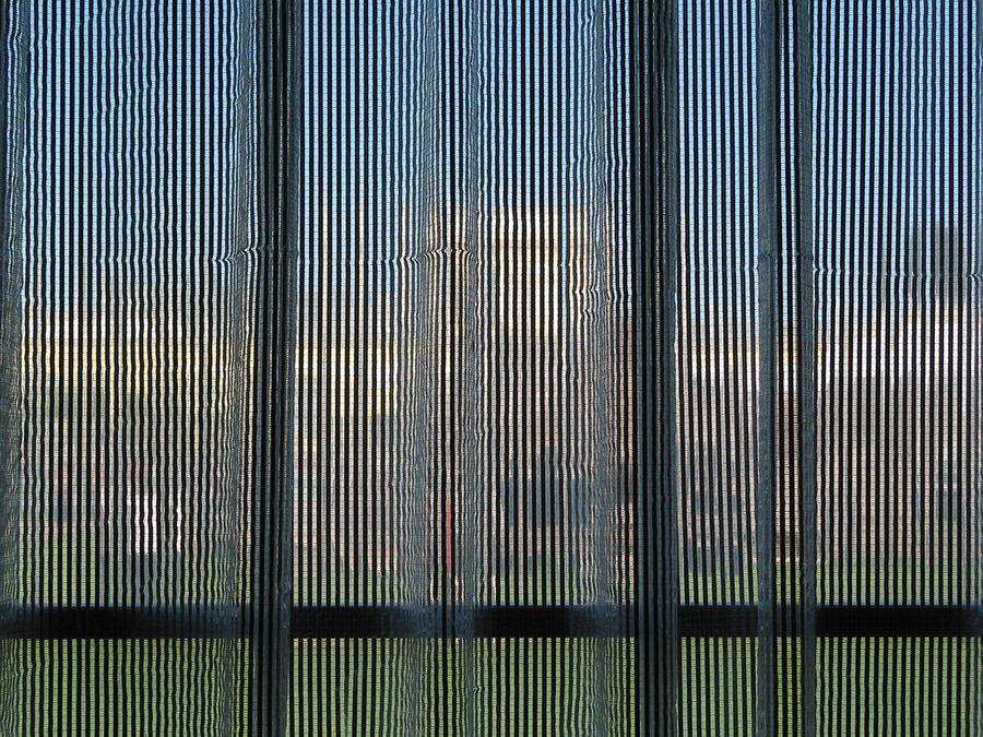 d12_curtain