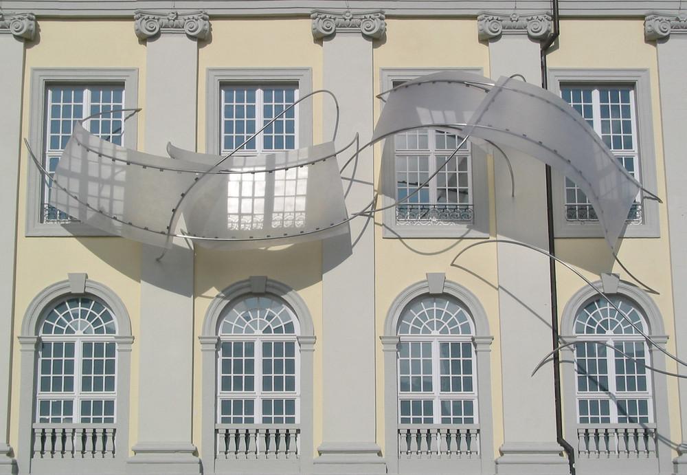 d12_facade