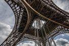 Paris von Lady Durchblick