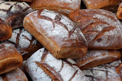 11 - das tägliche Brot
