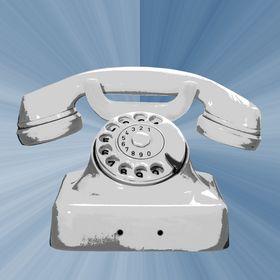 106 - Das Telefon