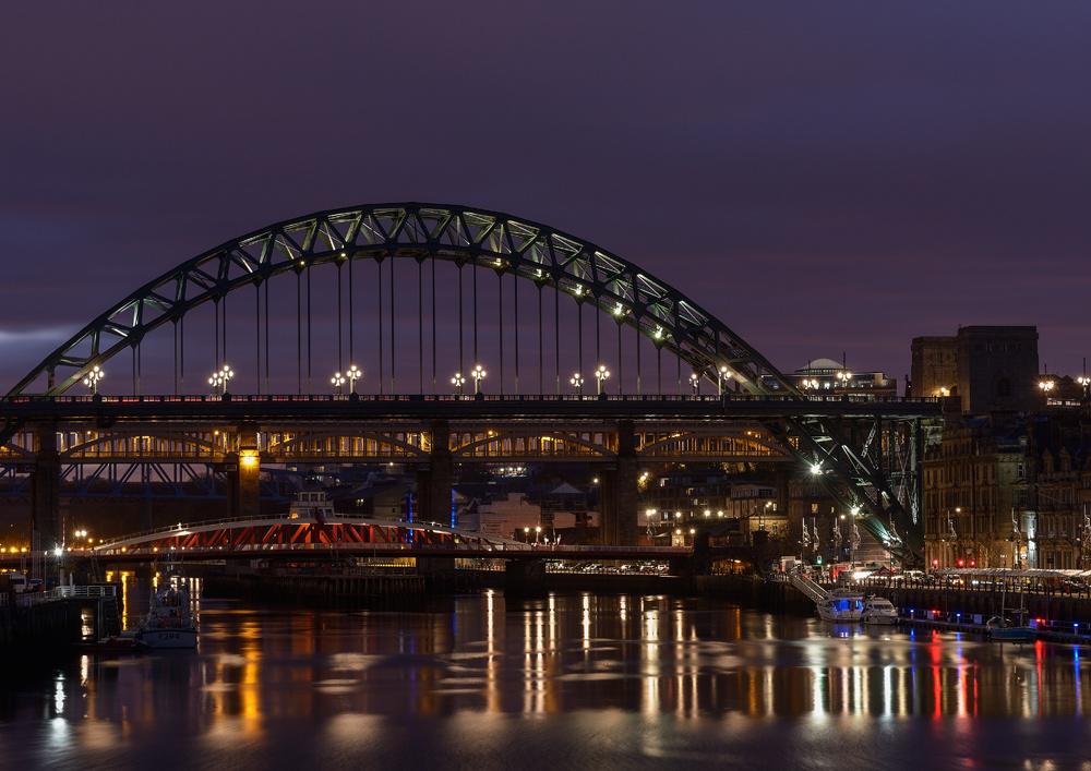 _D8E3955 Newcastle upon Tyne_12