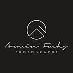 Armin Fuchs Photography