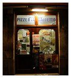Da Baffetto a ROMA