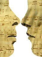 da ist Muziek drin