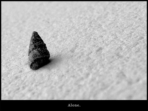 Da solo
