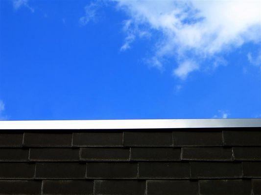 Dach der Welt