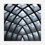 Dach im Quadrat (1)