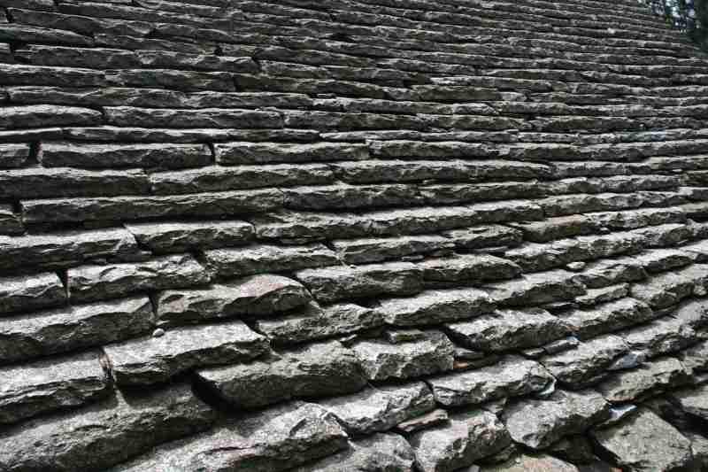 Dach-Stein