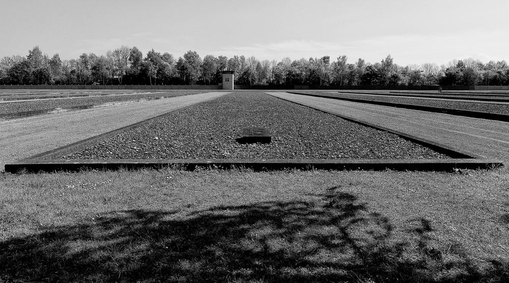 Dachau-2