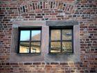 Dachfenster............................