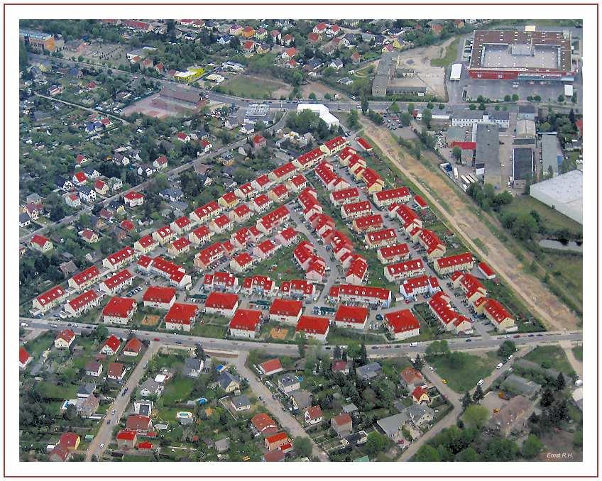 Dachformen foto bild architektur architektonische - Dachformen architektur ...