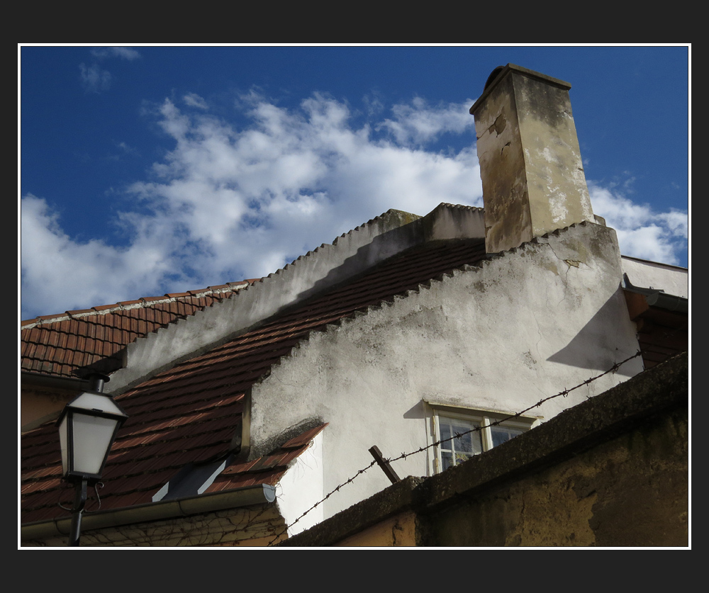 dach.stein