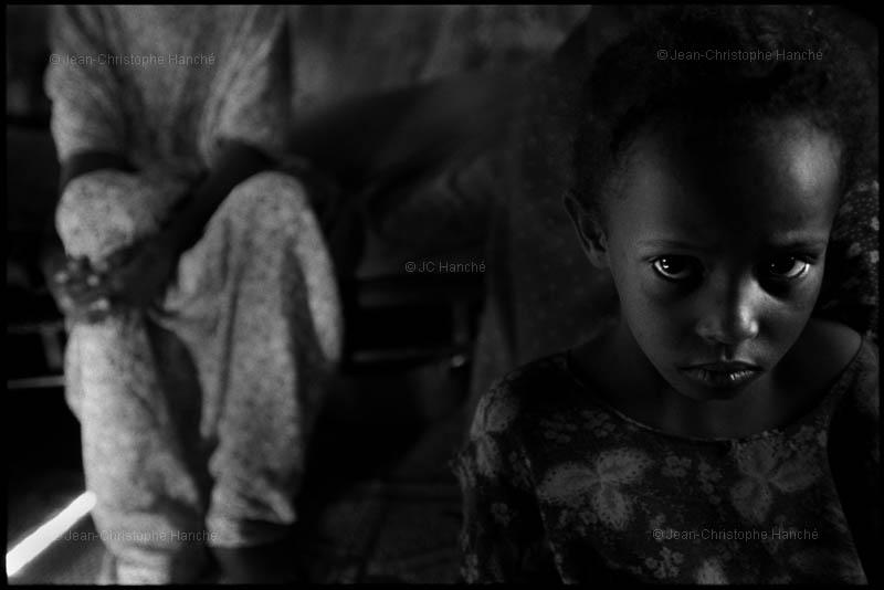 DADAAB le plus grand camp de réfugiés du monde (2)