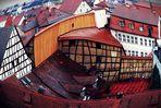 Dächer roofs