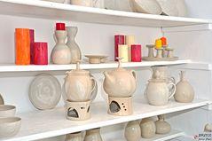 Dähler Keramik