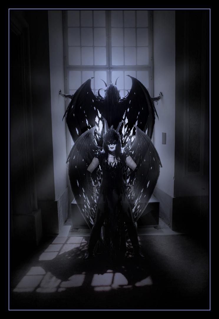 Dämonia II