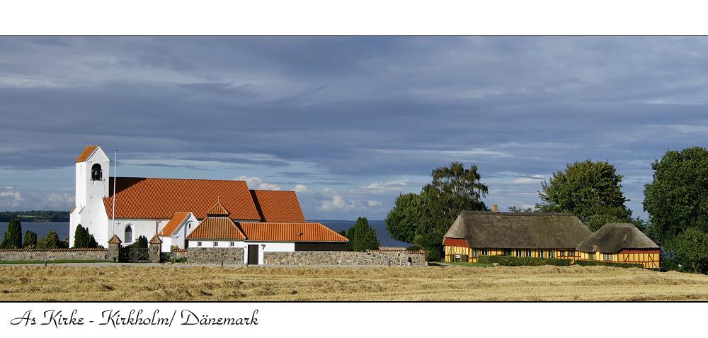 Dänemark 2011 (1)