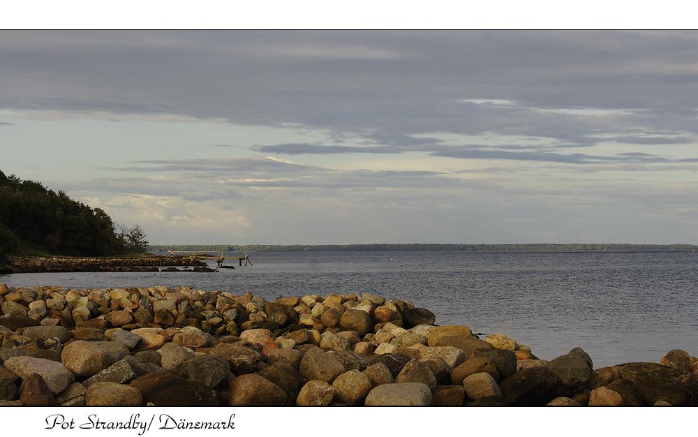 Dänemark 2011 (4)
