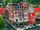 Dänemark, Bilund, Legoland
