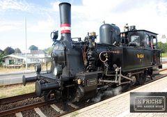 Dänische T 3