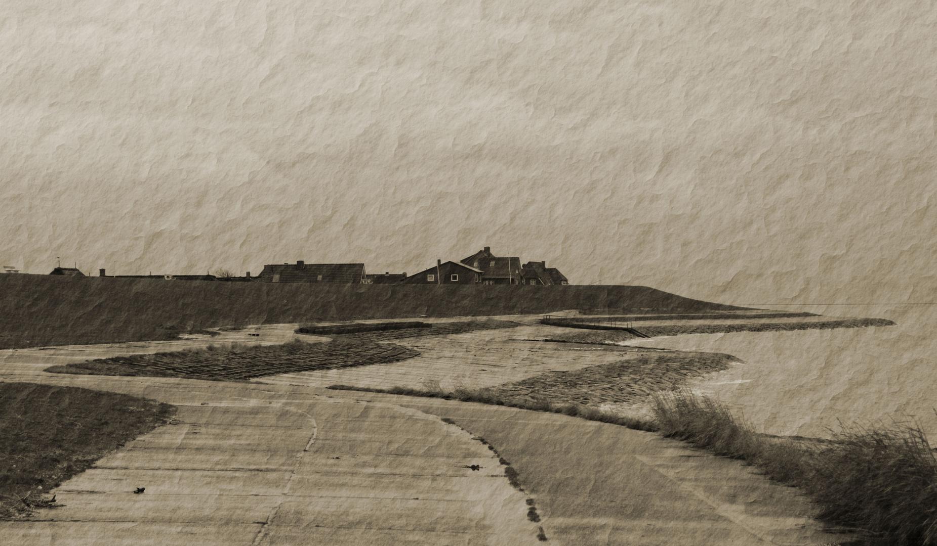 Dagebüll ( 2 )